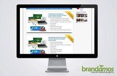 Website Company Website Company, Internet