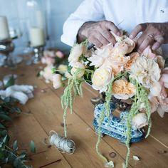 Conseguir composiciones proporcionadas balanceadas y agradables nuestro reto en cada proyecto!  Feliz semana!! . . #weddingstyle #weddings #autumn #otoño #pedronavarroweddings #marbella #marbellawedding