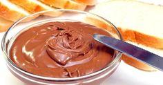 15 gourmandises très caloriques en version minceur