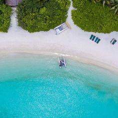 Makunudu Island Makunudu Island, Maldives water swimming pool atmosphere of earth Sea swimming wave