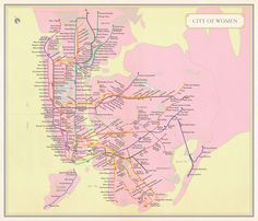 33nyc Subway Map.48 Best Nyc Glamour Images In 2019 Nyc New York City In New York
