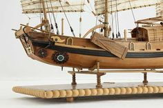 Photos ship model Chinese river junk of 19th century, details Junk Ship, Beyond The Sea, China, Model Ships, Model Photos, Sailing Ships, 19th Century, River, Sword