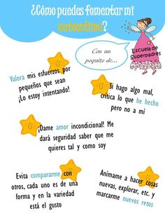 Crecimiento personal on pinterest frases psicologia and salud