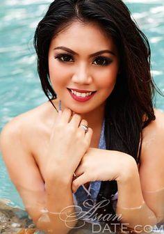 Navegue na nossa galeria de fotos!  Dê uma olhada em ALEXIS, mulher, companheirismo romântico, asiático