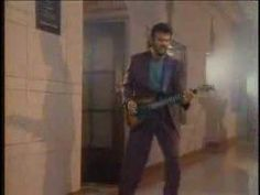 CARMAN LIVE! - OUR TURN NOW - YouTube