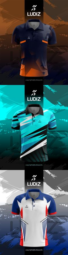 Cricket T Shirt, Uniform Design, Soccer Players, Trendy Outfits, Tees, Shirts, Sportswear, Design Inspiration, Creative
