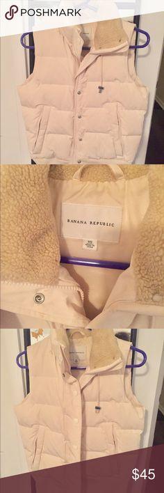 Prevalent Fashion Handmade White Vest Rose and Black Pant for FJ