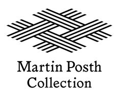 The Martin Posth Collection gathers a big collection of rare, mostly Turkish- Anatolian kilims and rugs from the 18th and 19th century. Taoism, Kilims, The Help, 19th Century, 18th, Rugs, Collection, Farmhouse Rugs, Rug