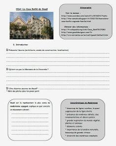 Question sur la casa Batllo de Gaudi. Site des Quichotteries de Delphine. https://drive.google.com/file/d/0B3jyHAtHKFwZcEU5ZkRYR3Z3NVE/edit?usp=sharing