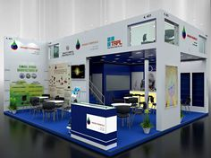 Visit our great Aakash Chemicals booth at the European Coatings Show from March 19-21 in Nurnburg, Germany, Hall 4, Booth 4-431