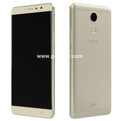 Techno L9 Plus Smartphone Full Specification