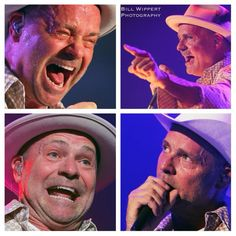 Gord Downie Baby, Baby Humor, Infant, Babies, Babys