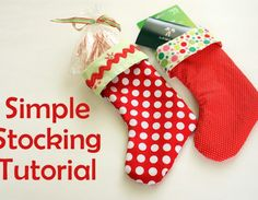 A quick, easy method for making handmade burp cloths using cloth diapers. Simple step by step instructions to embellish the perfect baby gift.