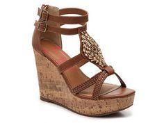 http://www.dsw.com/shoe/jellypop leader wedge sandal?prodId=351817