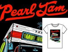 Código: #Pearl Talles: S M L XL // Colores: Blanco y Gris Claro // Precio: $490