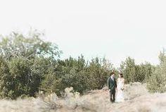 Znalezione obrazy dla zapytania bohemian wedding photography desert
