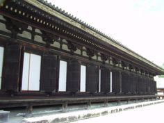 Храмът Санджусанченд