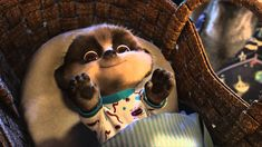 Compare the Meerkat -- Sergei and I find Baby Oleg meerpup on doorstep Baby Meerkat, Compare The Market, Theme Tunes, New Sibling, Tv Themes, Favorite Cartoon Character, Be My Baby, Animal Quotes, Cute Cartoon