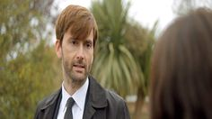 Broadchurch Series 1: Exclusive Extra Scene - Danny's Wake (2013) Watch this exclusive clip to follow the series finale of Broadchurch. Find out what happens to the residents of the town as they gather for Danny's wake. WARNING: contains spoilers if you have not watched episode 8.