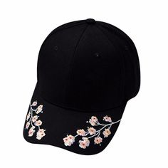 https://www.soaestheticshop.com/collections/caps/products/blossoming-caps