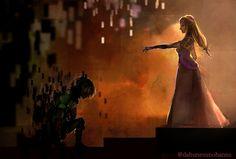 Link and Zelda The Legend Of Zelda, Legend Of Zelda Breath, Zelda Twilight Princess, Avatar, Link Zelda, Wind Waker, Breath Of The Wild, Fire Emblem, Game Art