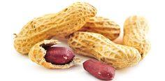 Benefícios do amendoim. Emagrecedor, Afrodisíaco, inibe a TPM, Alivia as cãibras, fortalece os ossos, ajuda nas defesas do nosso organismo.