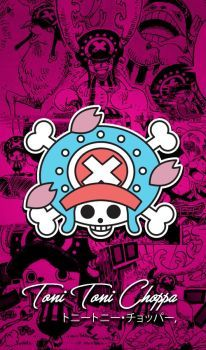One Piece Wallpapers Mobile : New World , Luffy by on DeviantArt Memes One Piece, One Piece Logo, One Piece Tattoos, One Piece Crew, One Piece Manga, One Piece Drawing, One Piece Fanart, One Piece Wallpapers, One Piece Wallpaper Iphone