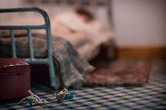 File:Nutshell Studies of Unexplained Death, Unpapered Bedroom 3.jpg