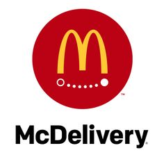 Staying at residence, couldn't get higher! Deals ranging from INR 309 McDelivery is a McDonald's service that delivers meals to the shopper's door. ... In some international locations, McDelivery is offered 24 hours a day, and in sure areas is free with a minimal order. How To Avail This Offer:  1. Click on ACTIVATE DEAL to go to Mcdelivery Offer Page 2. Select the Product Of Your Choice 3.   #Food&ampBeverage #Mcdelivery Best Android, Android Apps, Presents For Women, Stay At Home, Get Well, Lululemon Logo, Pakistan, Stupid, Minimal