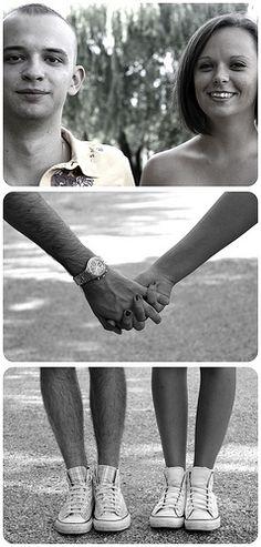 J & B  nice love picture