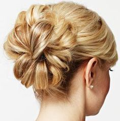 Cute and Easy Hairstyles For Medium Hair Trends in 2013 | Medium ...
