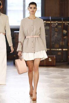 20 Looks with Fashion Designer Marina Hoermanseder glamhere.com Marina Hoermanseder