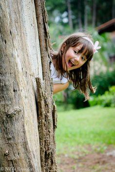 Fotografia de criança, book de criança, Menino, menina, ensaio infantil, book infantil, fotografia com fantasias, fantasia, brincadeiras de criança,fotógrafa de criança, ar livre, foto externa, externa, , parque, fotos no parque, Nilda Brandão