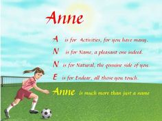 Acrostic Name Poems For Girls Acrostic Name Poems For Girls
