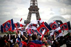 FOOTBALL | PARIS SG ■ CHAMPION 2013                                                                                                                                                                                 Plus