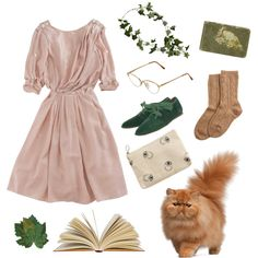 A fashion look from July 2013 featuring Nina Ricci dresses, Bamford socks и Lanvin oxfords. Browse and shop related looks.