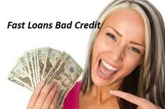 https://www.smartpaydayonline.com/fast-loans-fast-payday-loans.html  Fast Loans,  Fast Loans,Fast Payday Loans,Fast Loan,Fast Loans No Credit Check,Fast Loans Bad Credit,Fast Payday Loan,Fast Loans With Bad Credit,Fast Loans For Bad Credit,Fast Loans Online,Fast Personal Loans