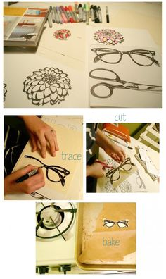Adult Craft Programs Your Library On Pinterest Wreaths