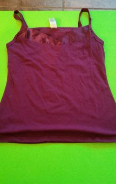 Women's Cute Little Black Top Size PS Sleeveless #Brandtagremoved #Casual #Casual
