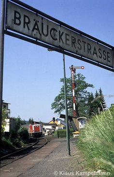 Electric Locomotive, Trains, Diesel, Diesel Fuel, Train