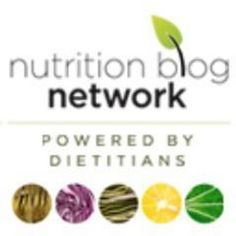 NutritionBlogNetwork