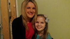 Ashley & Julia