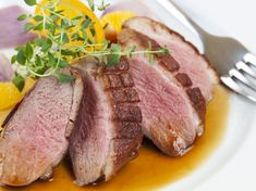 Grilled Ribeye Chop with Spiced Honey Mustard - Open Prairie Natural Pork Tapas Recipes, Pork Recipes, Cooking Recipes, Smoked Beef Brisket, Beef Steak, Burgers Smokehouse, Tapas Dinner, Beef Filet, Thing 1