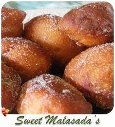 Leonard's malasadas easy recipe. Try this Portuguese style malasadas local style recipe. A local favorite in Hawaii.