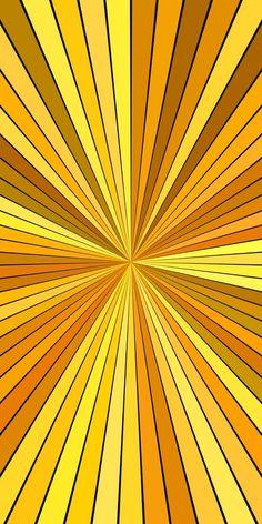 Orange geometrical abstract ray burst background - vector illustration from striped rays #vector #StarBurst #BurstDesign #graphic #ray #graphicdesign #StockImages #backgrounds #BackgroundGraphic #shutterstock #BurstBackgrounds #backdrop #VectorIllustrations #burst #stripes #design #RayBurst #design #BackgroundDesigns #VectorDesign