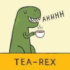 Google Image Result for http://cdn.themetapicture.com/media/funny-tea-rex-dinosaur-cup.jpg