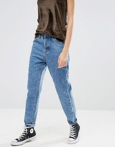 Where to buy the cheap jeans olivia palermo wears | Celebrity ...