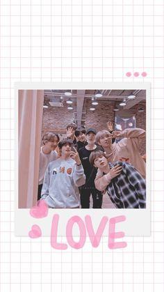 Soft Wallpaper, Bts Wallpaper, Bts Jungkook, Taehyung, Bts Group Photos, Bts Memes Hilarious, Album Bts, Bts Love Yourself, Bts Lockscreen