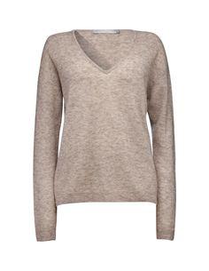 Otha pullover - Köp online