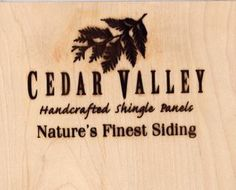 branding stamp for wood - Google Search